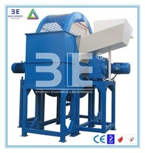 High Efficient of 3E's E Waste recycling machine, for sale