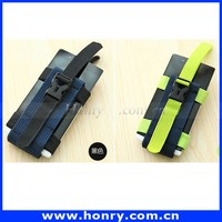 Sports Running Armband Case Workout Armband Holder Pouch for Mobile Phone Arm Bag Band