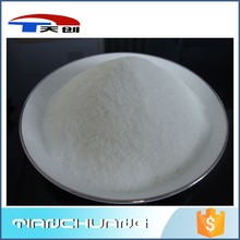 Competitive price na2so4 sodium sulphate anhydrous 99% white powder
