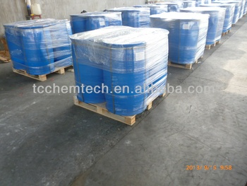 Sodium Lauroyl Sarcosinate Liquid (30%)