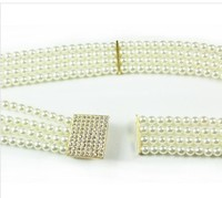 indian beaded belts /fashion bead belt,wholesale crystal beaded belts