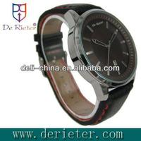 2013 See on TV latest style high-grade Cheap price shors watches Quartz watch