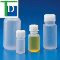 excellent sealed performance epoxy resin