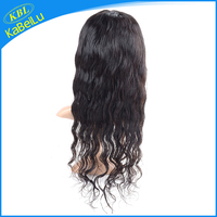 KBL-Perfect Lady Best Quality halloween wig