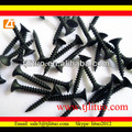 phosphate drywall screw