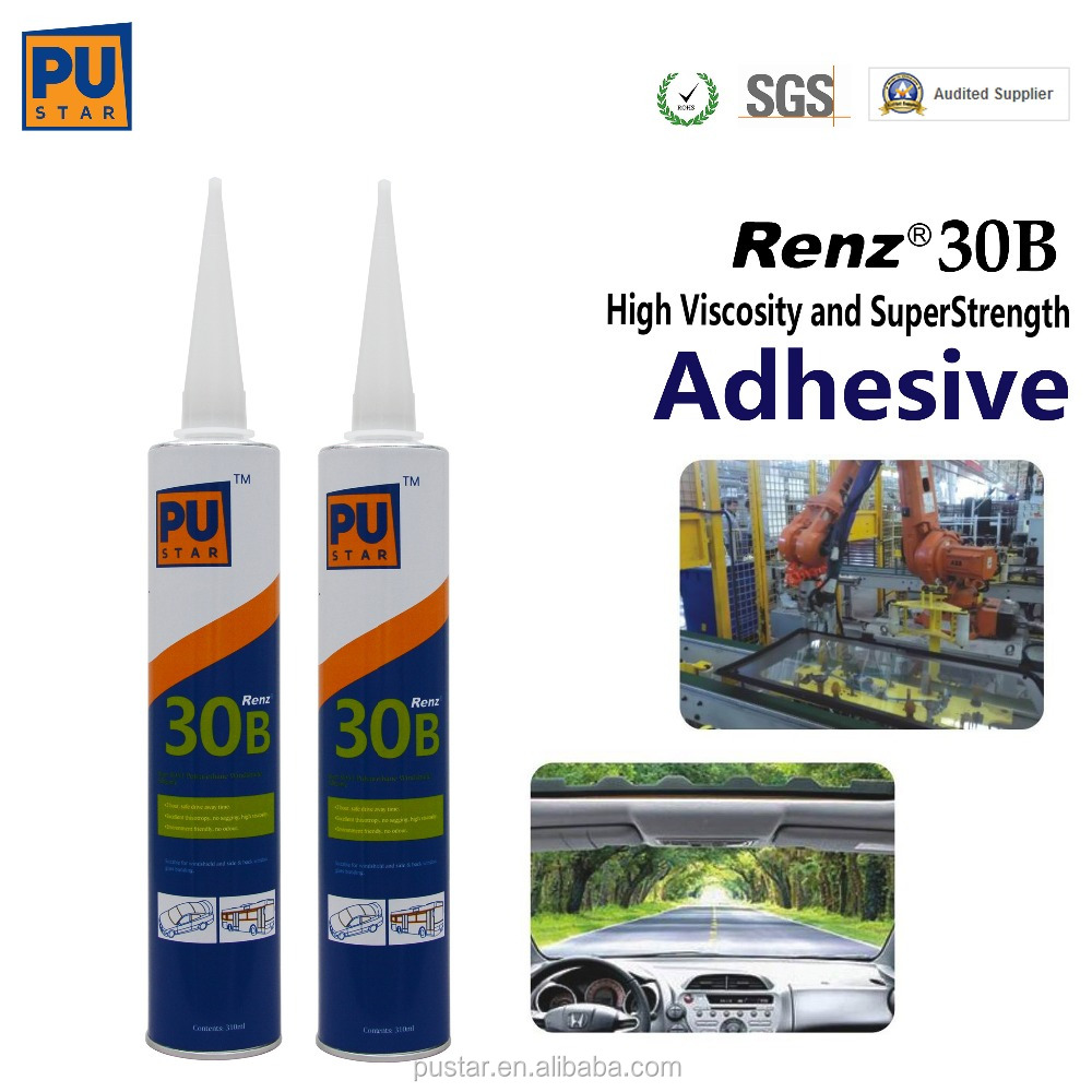 one-component moisture curable sealant