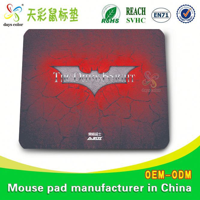 Mouse Pad With Boobs 349 Gel 3D Sexy Breast Girl Chest For Gaming Mouse Pad