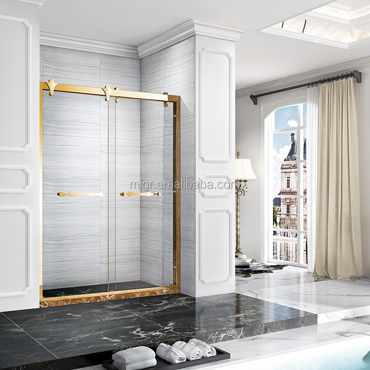 List Manufacturers of Self Contained Shower Cubicles, Buy Self ...