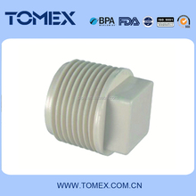 pvc fittings for plumbing/pvc pipe fitting/names of pvc pipe fittings