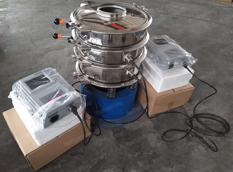 sonic sieving machine 5.jpg