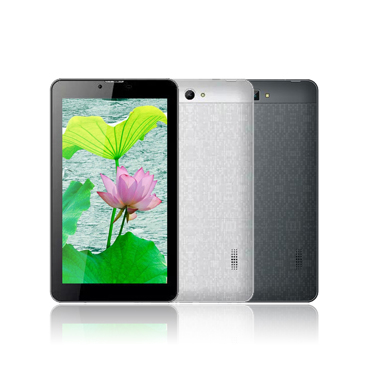 android tablet pc small.jpg