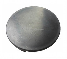 Well-selling iron wheel hub cover, standard car wheel hub cover