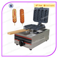 Hot-Sale French Hot Dog Machine/ Hot Dog Maker