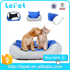 hot sale comfortable puppy supplies pet bed for small dogs