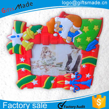 16x20 open hot sexy girl stick frame picture/ christmas fashion cute sexy girl picture frame