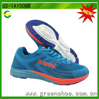 Autumn,Summer,Spring,Winter Season and Men Gender fashion sport shoes