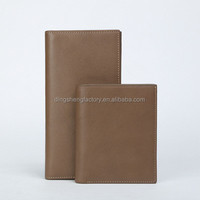 soft leather mens leather wallets leather wallets for men