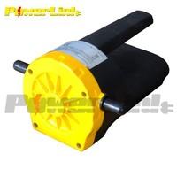 Z90081 12V Manual Engine Oil/Diesel extractor oil changer pump