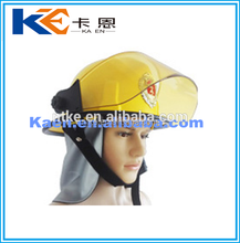 high quality working helmets wholesale online
