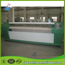 Good Quality Popular Low Price Commercial Tablecloth Ironing Machine