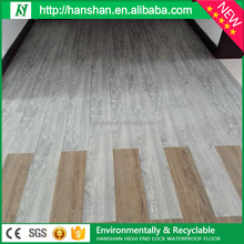 plastic flooring tennis court flooring