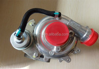 electric turbo charger for motorcycle 17201-30120