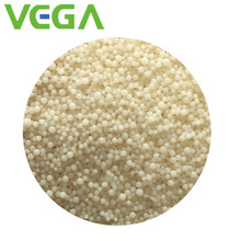 China Hot Sale Vitamin D3 Poultry Feed Health