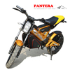 PT-E001 Nice New Model Good Quality Electric Mini Moto For Sale
