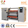 /product-detail/easy-operate-no-overlap-ecg-chart-paper-slitting-and-rewinding-machinery-till-roll-slitter-machine-thermal-paper-roll-machine-1005679880.html
