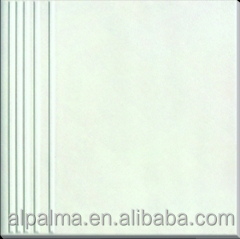 Hot sale porcelain tile non-slip 40x40 bathroom ceramic tile