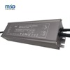 factory dali driver transformer for led module 100w120w150w200w240w ac to dc switch power supply 220v 24v 12v 100w led