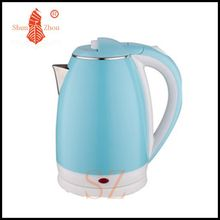 SZ-18F Fast Boiling Electric Kettle Kitchen Appliance