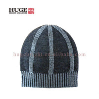 High Quality Winter Fashion Knitwear Hats