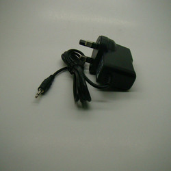 OEM Wholesale UK AU US EU Adapter Plug Power Supply Cord for the Atari 2600 System Console Charger
