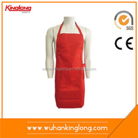 Buy 2014 nylon protective aprons in China on Alibaba.com
