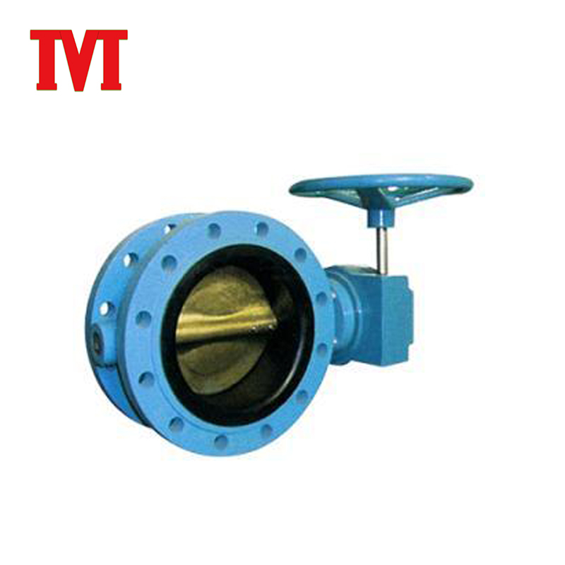 low temperature ship butterfly valve seat ring specification