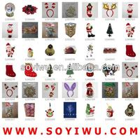 White Christmas Movie Dresses Manufacturer Wholesale for Christmas Gift