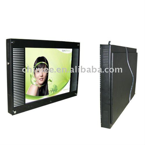 19 inch Digital Signage player