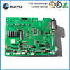 PCB Board Computer Switchboard PCB Assembly PCBA OEM Supplier China