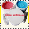 /product-gs/copper-welding-paste-brazing-paste-solder-paste-60034471872.html