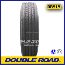 2015 chinese supplier 235/75r17.5 tire size
