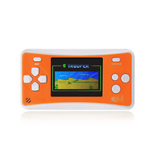 Portable Game Console 2.5 inch HD Handheld Games Player For TV Multimedia Video Gaming Consoles