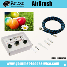 Reasonable prices Durable hand nail air brush