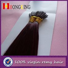 Little Girls Ponytail Hair Extension High Quality