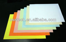 Cleanroom Printing Paper, Lint Free Print Paper, Cleanroom Color Paper