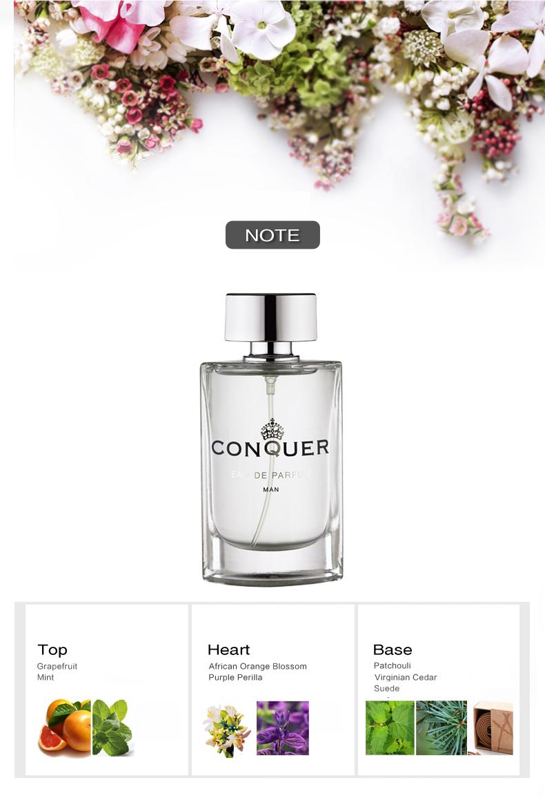 eau de parfum type perfume wholesale distributor buy eau de parfum type perfume wholesale. Black Bedroom Furniture Sets. Home Design Ideas