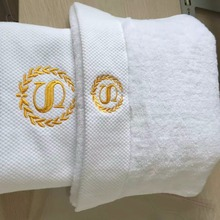 China factory wholesale luxury pakistan cotton bath towel