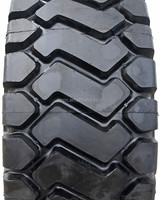 Triangle Radial Articulated Dump Truck tire 23.5R25 TB516