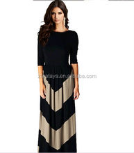 2014 abaya kaftan dubai dubai wholesale market indian clothing wholesale plus size party muslimah dress
