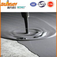 Self Leveling Compound Self Leveling Cement